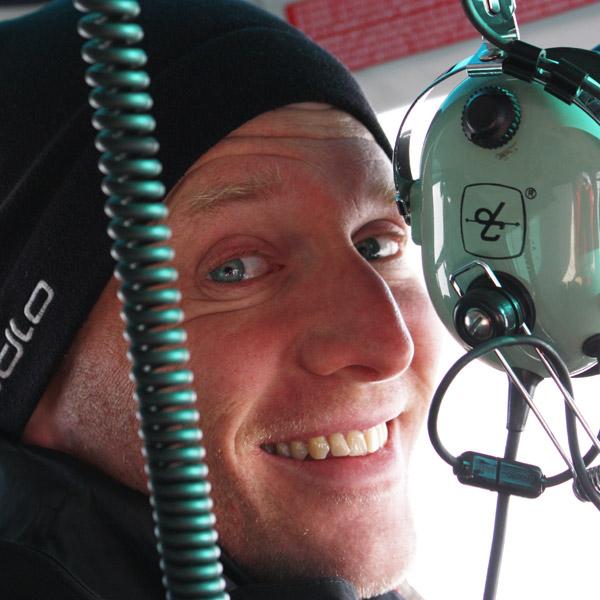 Thomas-Bauer-Groenland-Selfie-Helikopter-600