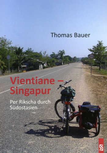 Cover - Vientiane - Singapur