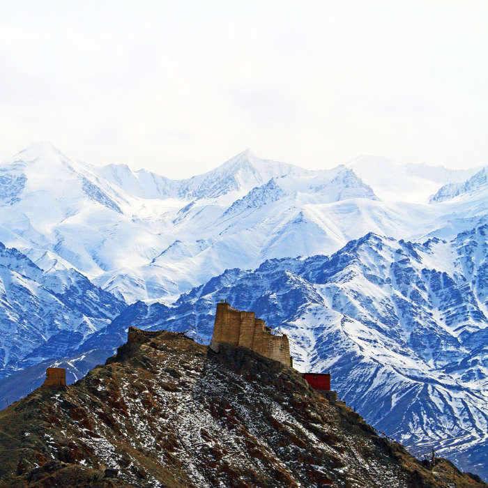 Thomas-Bauer-Himalaya-Bergpanorama-900