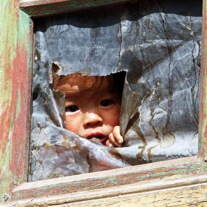 Thomas-Bauer-Himalaya-Fenster-neugierig-900