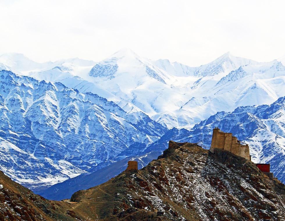 Thomas-Bauer-Himalaya-Bergpanorama-960